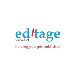 editage review
