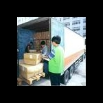 1st Air Cargo Packers Movers 9327719944 1