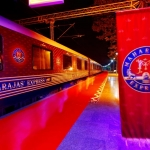 The-maharajas Express 2