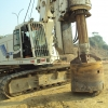product - Construction Equipment Rental