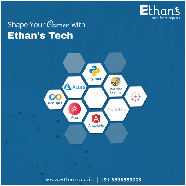 Ethans Tech Pune India Contact Phone Address