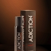 product - Adiction Xtra Strong – Impact