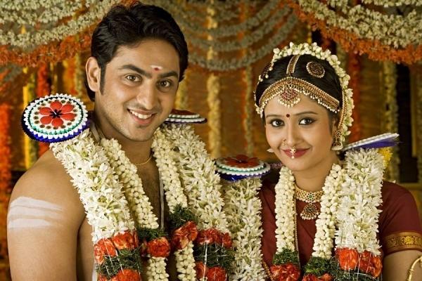 Lingayat marriage brokers in bangalore india