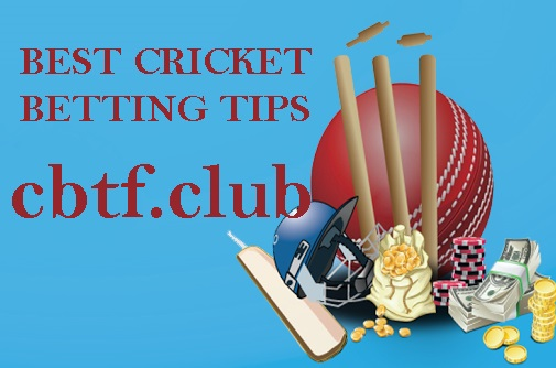 Cricket betting tips free on mobile labouchere roulette betting system strategy war