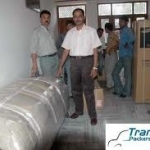 1st Air Cargo Packers Movers 9327719944 4