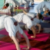 product - Yoga teacher training in India