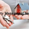 product - Property Management and Maintenance Services