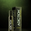 product - Adiction Xtra Strong – Force