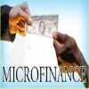product - Micro Finance Software