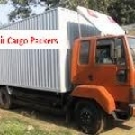 1st Air Cargo Packers Movers 9327719944 6