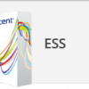 product - Ascent ESS