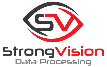 Data Entry Jobs Near Me >> Strong Vision Data Pro (Pune, India)