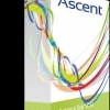 product - Ascent Attendance