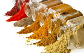 indian spice industry The indian spice processing industry have bright future as agro processing units because india may be a big spice basket for majority of countries in the world as india is the largest producer and processor of spices.