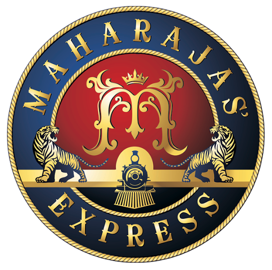 The-maharajas Express