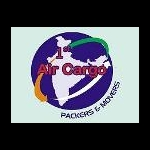 1st Air Cargo Packers Movers 9327719944 3