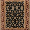 product - RUGS & CARPETS COLLECTIONS