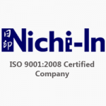 Nichi-In Software Solutions Pvt.Ltd. 2