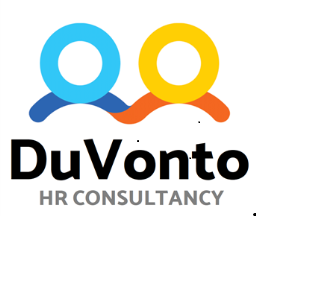 Duvonto Consulting Pvt.Ltd