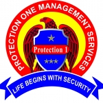 Protection One Management Services 4