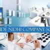 product - Nidhi Company Software