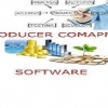 product - Producer Company Software