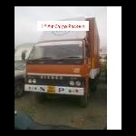 1st Air Cargo Packers Movers 9327719944 5
